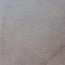 все цены на Quartzite Grigio G-171/S (GT-171/gr) 40x40 глазурованный рельефный онлайн