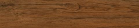 Напольная плитка Gresart Oak Honey 15x75 oak leaf