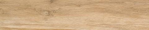 Напольная плитка Gresart Oak Cream 15x75 oak leaf