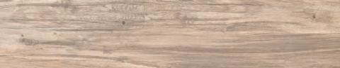 Напольная плитка Gresart Cedar Marron 15x75 напольная плитка gres de aragon jasper marron 33x33