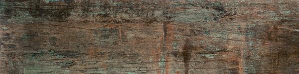 Напольная плитка Grespania Cava +17636 Cognac напольная плитка grespania vulcano 21573 iron pulido