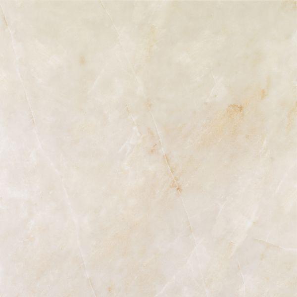 Напольная плитка Grespania Palace +10765 Madras цены онлайн