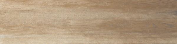 Напольная плитка Grespania Cambridge +24121 COFFEE напольная плитка grespania vulcano 21573 iron pulido