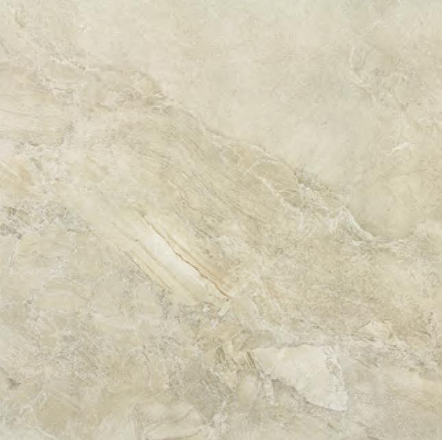 Напольная плитка Grespania Icaria +13625 60 Beige напольная плитка rondine group london beige 30 5x60 5