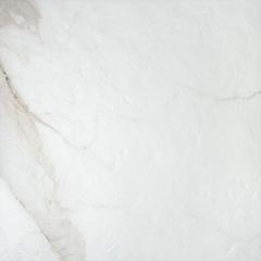Напольная плитка Grespania Palace +20885 Calacata напольная плитка ecoceramic eco luxe calacata gold 60x60