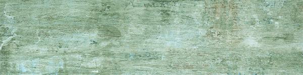 Напольная плитка Grespania Cava +17634 Fino напольная плитка grespania vulcano 21573 iron pulido