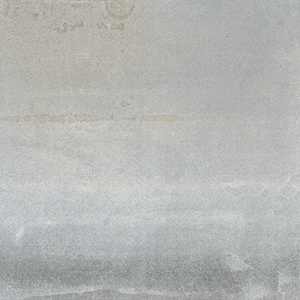 Напольная плитка Grespania Vulcano +21571 Silver Pulido напольная плитка grespania vulcano 21573 iron pulido