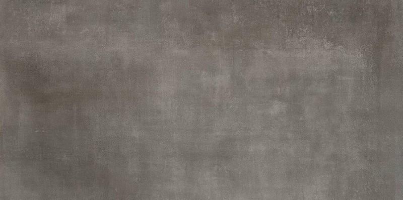 Настенная плитка Grespania Palace New York +25458 Marengo настенная плитка ecoceramic eco luxe bolonia marengo 37 5x75