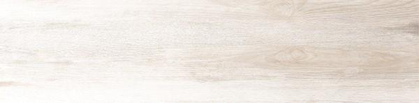 Напольная плитка Grespania Cambridge +24124 MOON напольная плитка ecoceramic eco luxe steeltech blanco 60x60
