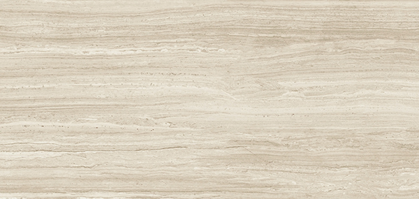 Универсальная плитка Grespania Coverlam +25663 Silk Beige Pul. 5,6mm универсальная плитка ecoceramic kyoto beige lappato 45х90