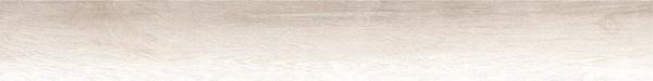 Напольная плитка Grespania Cambridge +24123 MOON напольная плитка ecoceramic eco luxe steeltech blanco 60x60