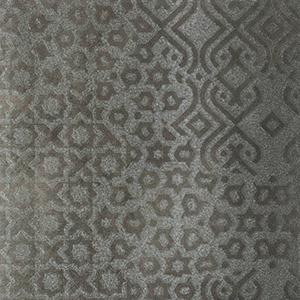 Напольная плитка Grespania Vulcano +21574 Fragua Iron напольная плитка grespania vulcano 21573 iron pulido