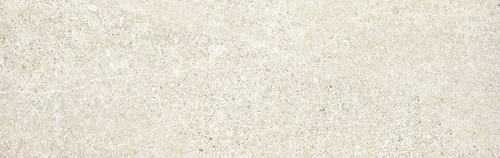 все цены на Настенная плитка Grespania Reims +21563 Marfil