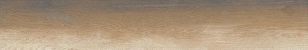 Напольная плитка Grespania Cambridge +24122 COFFEE напольная плитка grespania vulcano 21573 iron pulido