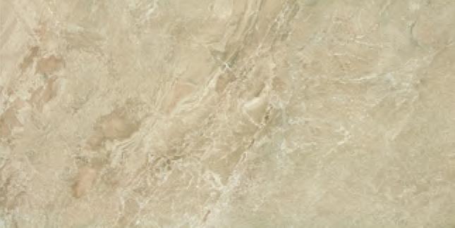 Напольная плитка Grespania Icaria +13629 30 Ocre напольная плитка grespania icaria 13629 30 ocre