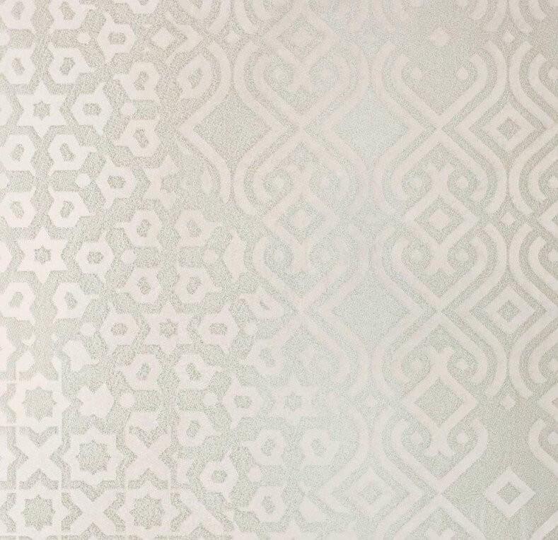 Напольная плитка Grespania Palace New York +24876 Broadway Blanco broadway свитер