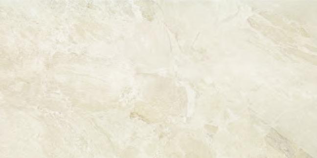 Напольная плитка Grespania Icaria +13630 30 Blanco напольная плитка grespania cambridge 24117 caramel