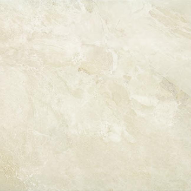 Напольная плитка Grespania Icaria +13627 60 Blanco напольная плитка grespania icaria 13629 30 ocre