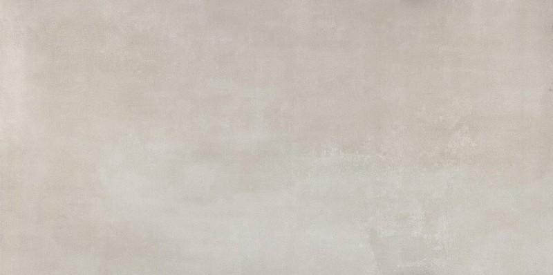 Фото - Настенная плитка Grespania Palace New York +25456 Blanco настенная плитка grespania reims marfil 30x30
