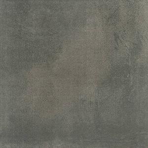 Напольная плитка Grespania Vulcano +21573 Iron Pulido напольная плитка grespania icaria 13629 30 ocre