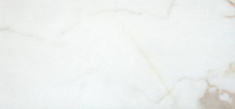 Напольная плитка Grespania Palace +21444 Calacata напольная плитка ecoceramic eco luxe calacata gold 60x60