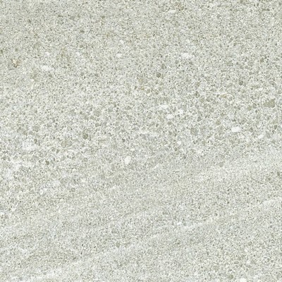 Напольная плитка Grespania Reims +21570 Gris