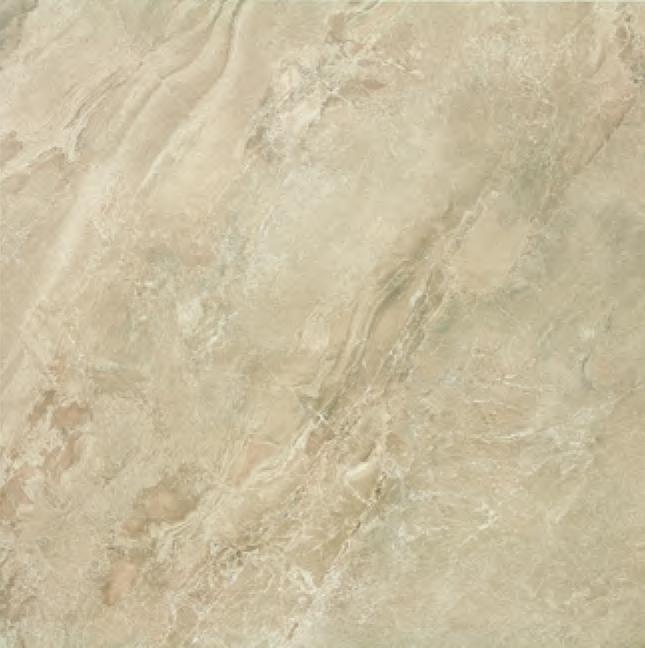 Напольная плитка Grespania Icaria +13626 60 Ocre напольная плитка grespania icaria 13629 30 ocre