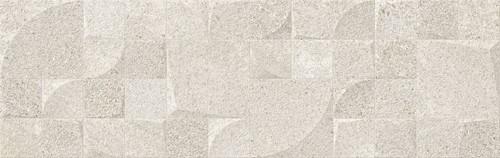 все цены на Настенная плитка Grespania Reims +21565 Narbonne Marfil