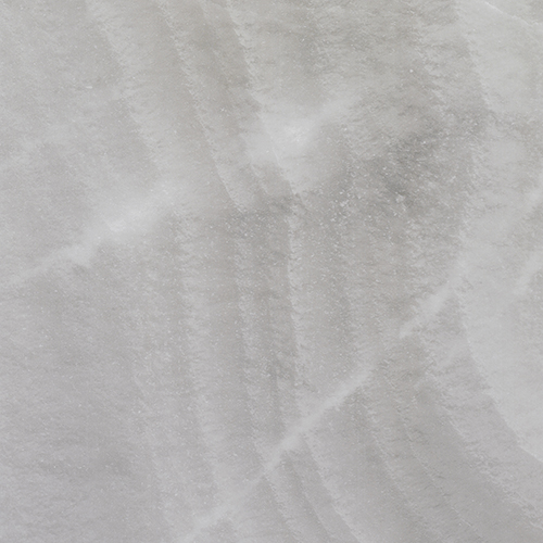 Напольная плитка Grespania Palace +17109 Agata Gris напольная плитка grespania vulcano 21573 iron pulido
