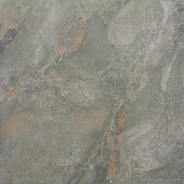Напольная плитка Grespania Icaria +13628 60 Antracita цена