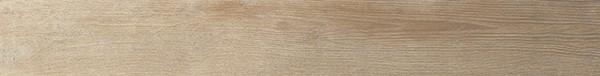 Напольная плитка Grespania Cambridge +24120 COFFEE напольная плитка grespania cambridge 24117 caramel