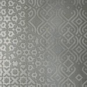 Напольная плитка Grespania Vulcano +21572 Fragua Silver напольная плитка porcelanosa calacata silver 59 6x59 6