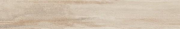 Напольная плитка Grespania Cambridge +24119 CARAMEL напольная плитка grespania icaria 13629 30 ocre