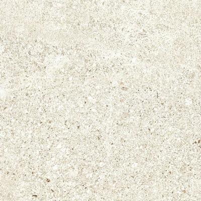 Напольная плитка Grespania Reims +21566 Marfil цена