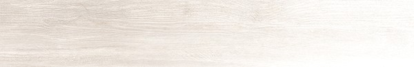 Напольная плитка Grespania Cambridge +24125 MOON напольная плитка grespania icaria 13629 30 ocre