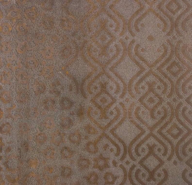 Напольная плитка Grespania Palace New York +24877 Broadway Corten broadway свитер