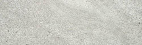Настенная плитка Grespania Reims +21567 Gris toulouse fc stade de reims