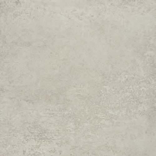 Напольная плитка Grespania Caucaso +15279 Gris напольная плитка ecoceramic eco luxe steeltech blanco 60x60
