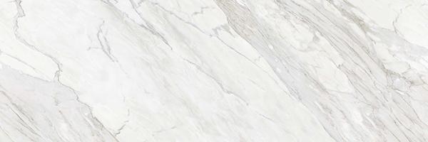 Универсальная плитка Grespania Coverlam +24001 Calacata Mix Pulido 5,6 mm напольная плитка porcelanosa calacata silver 59 6x59 6