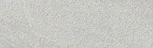 все цены на Настенная плитка Grespania Reims +21568 Jacquard Gris