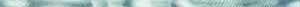 Настенная плитка Grespania Reims +22532 Selene Acero