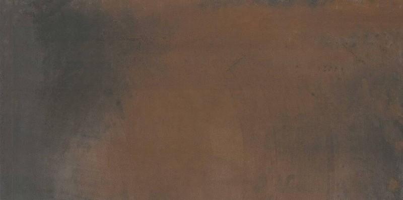 Фото - Настенная плитка Grespania Palace New York +25457 Corten настенная плитка grespania reims marfil 30x30