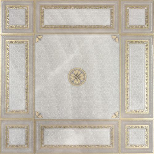 Декор Grespania Palace +17112 Ambras 3 Gris riu palace bavaro 5 пунта кана page 3