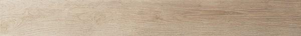 Напольная плитка Grespania Cambridge +24117 CARAMEL напольная плитка grespania vulcano 21573 iron pulido