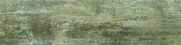 Напольная плитка Grespania Cava +17635 Verdejo напольная плитка grespania cambridge 24117 caramel