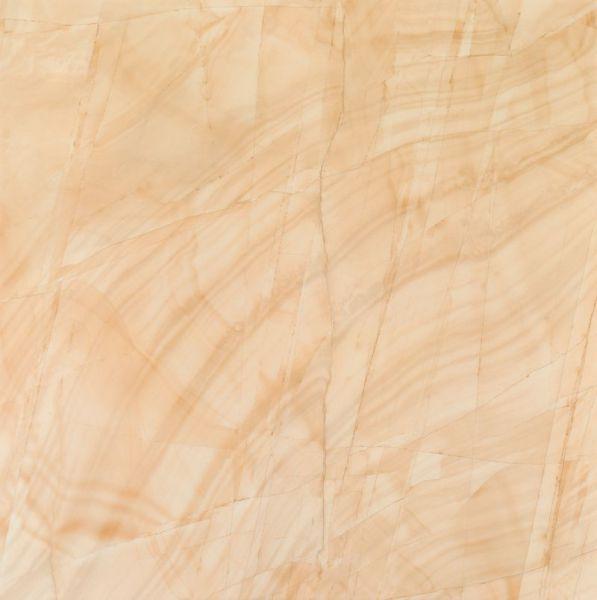 Напольная плитка Grespania Palace +10762 Indalo напольная плитка grespania vulcano 21573 iron pulido