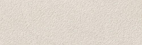 Настенная плитка Grespania Reims +21564 Jacquard Marfil настенная плитка golden tile crema marfil sunrise бежевый 30x60