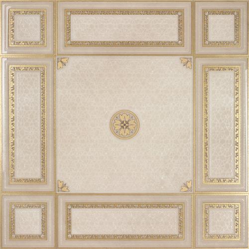 Декор Grespania Palace +17116 Ambras 3 Beige riu palace bavaro 5 пунта кана page 3