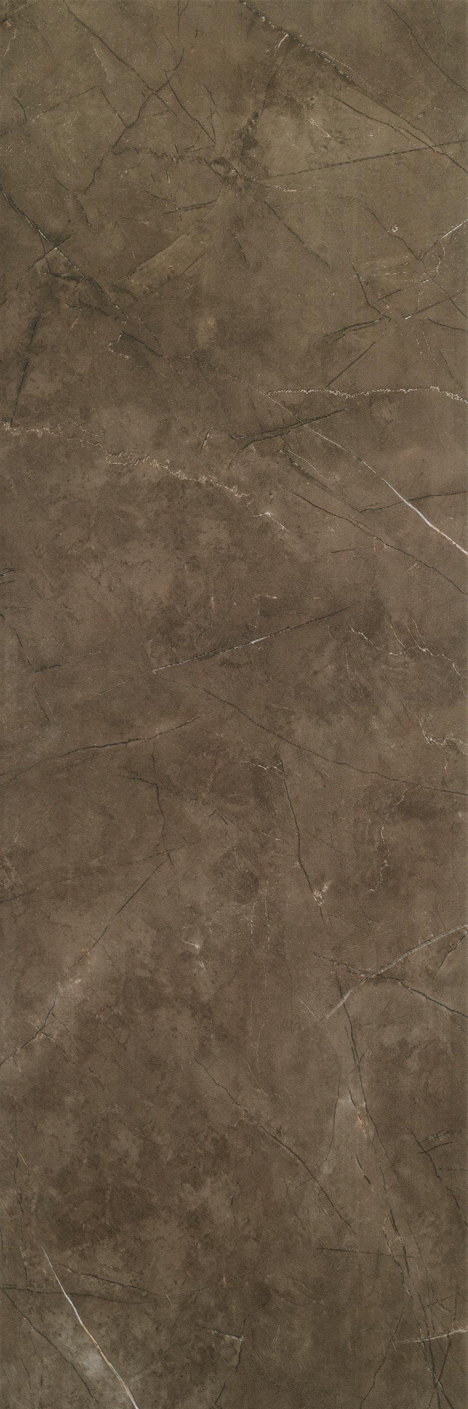 Фото - Настенная плитка Grespania Palace 90 +13635 90 Pulpis настенная плитка grespania reims marfil 30x30