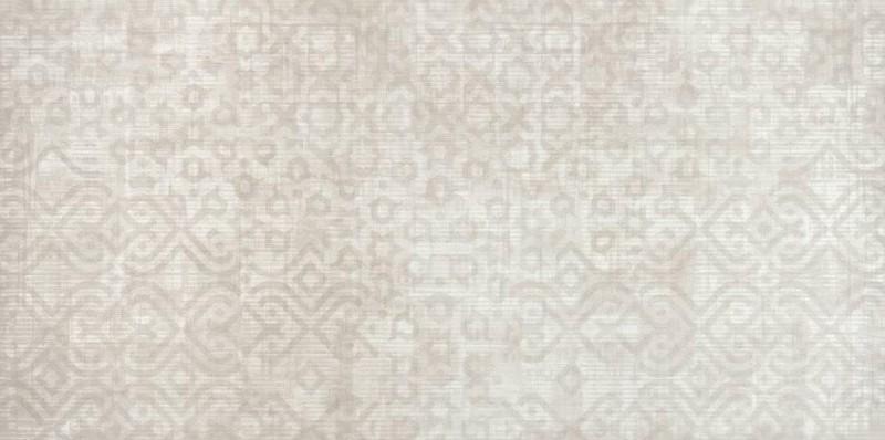 Фото - Настенная плитка Grespania Palace New York +24874 Broadway Blanco настенная плитка grespania reims marfil 30x30